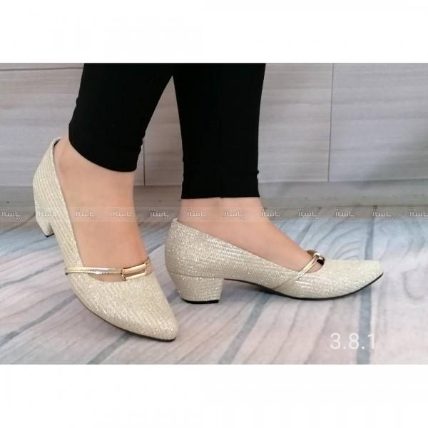 کفش مجلسی جدید زنانه-تصویر اصلی