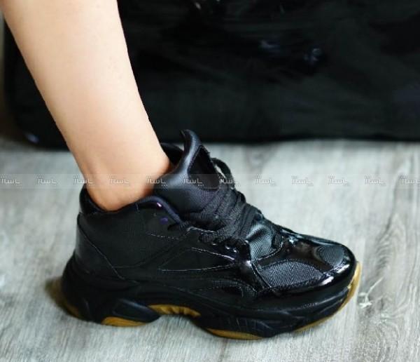 کفش کتانی شیکپا-تصویر اصلی
