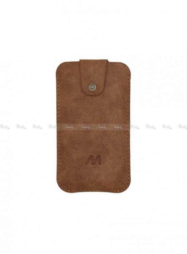 کیف موبایل مدل بهک-تصویر اصلی