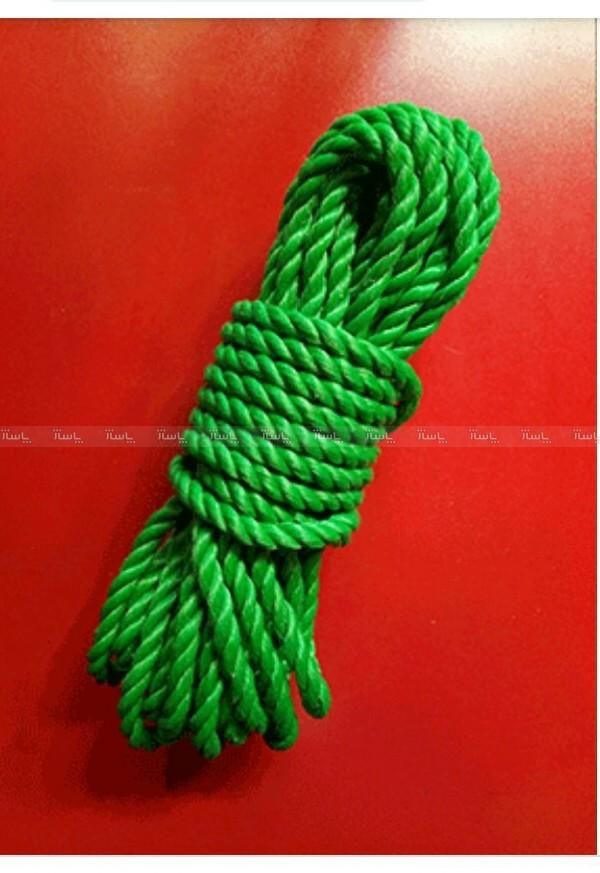 کلاف طناب 20متری ضخیم-تصویر اصلی
