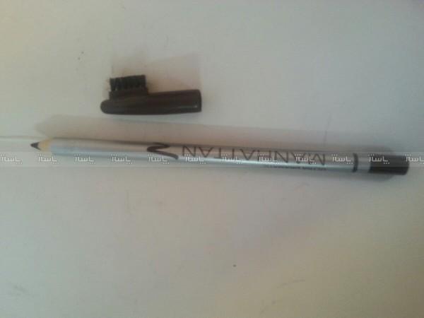مداد تاتو ابرو منهتن و گارنیر-تصویر اصلی