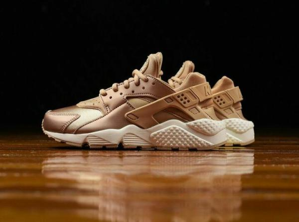 کفش Nike Air huarache-تصویر اصلی