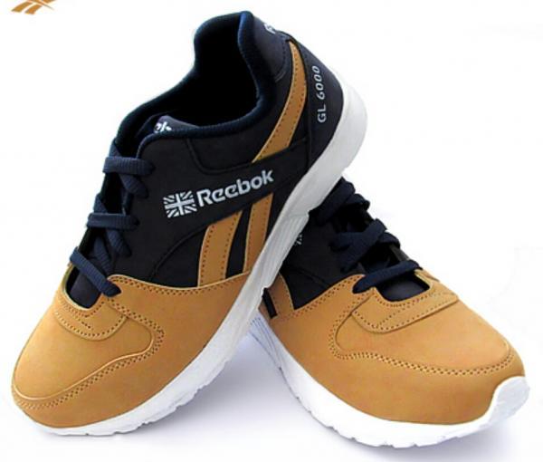 کفش مردانه ریباک مدل GL6000-تصویر اصلی