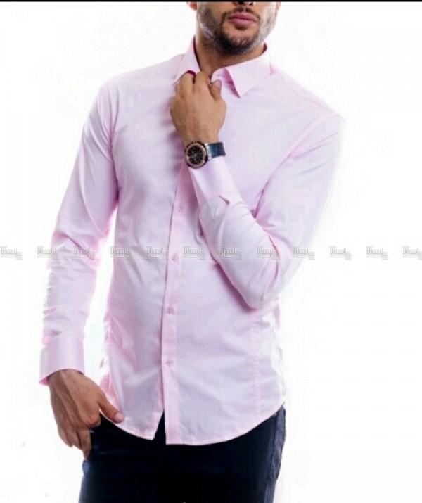 پیراهن کش جودون-تصویر اصلی