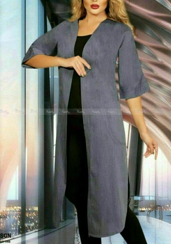 مدل مرجان-تصویر اصلی
