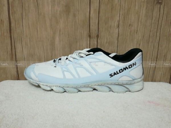 کفش اسپرت سالامون-تصویر اصلی