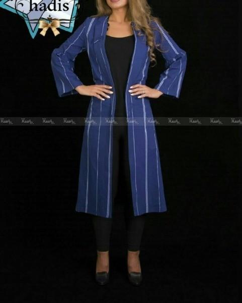 مانتو مدل لانا-تصویر اصلی