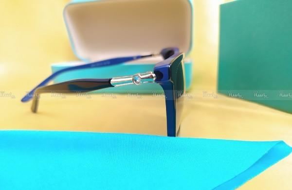عینک آفتابی زنانه مارکTIFANI&CO-تصویر اصلی