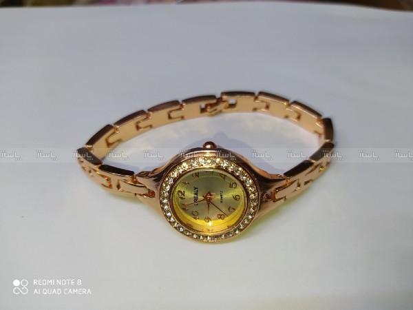 ساعت طلایی-تصویر اصلی