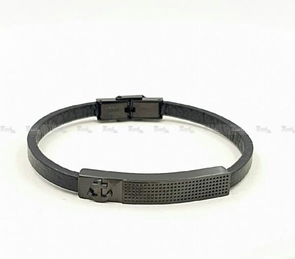دستبند-تصویر اصلی