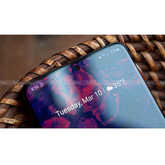 موبایل سامسونگ Samsung Galaxy S20Plus - 128GB-تصویر اصلی