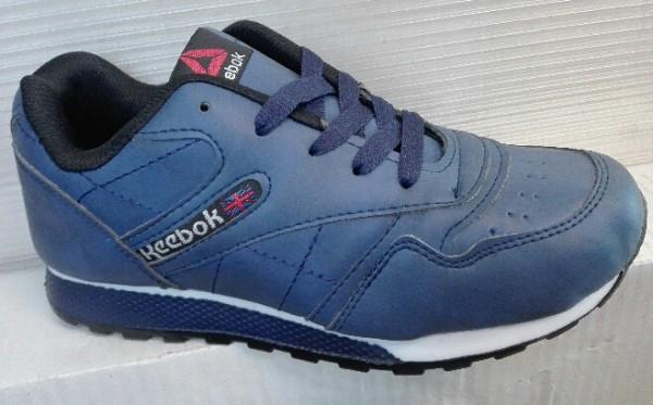 کفش ورزشی ریبوک-تصویر اصلی