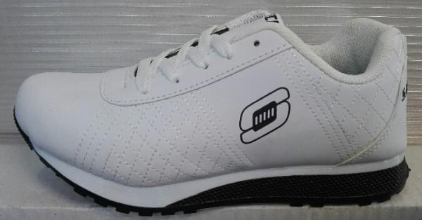 کفش ورزشی اسکیچرز-تصویر اصلی