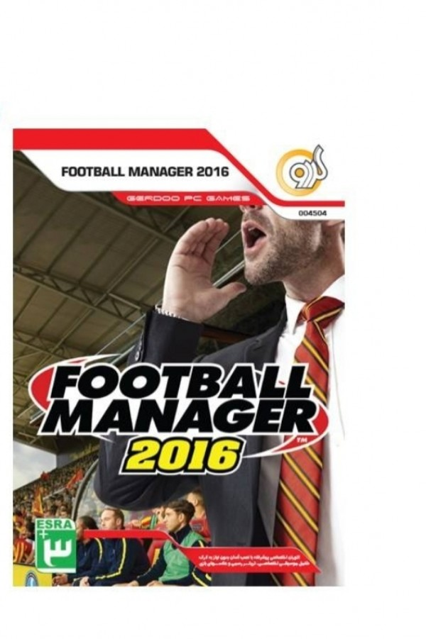 مجموعه بازی های PES  مخصوص PC-تصویر اصلی