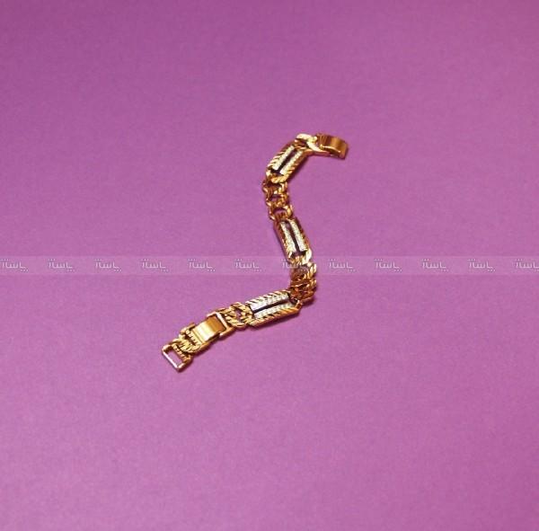 دستبند مجلسی - D74-تصویر اصلی