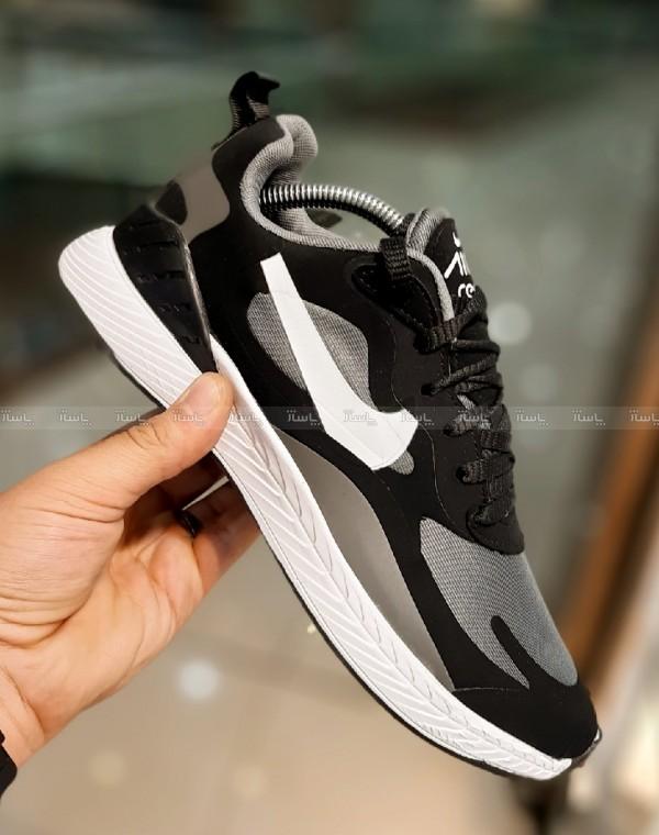 کفش کتانی نایک راحتی-تصویر اصلی