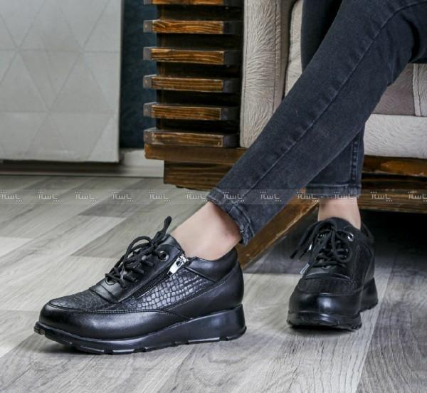کفش اداری راحتی-تصویر اصلی