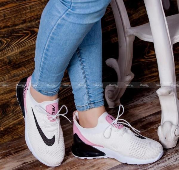کفش نایک ورزشی-تصویر اصلی