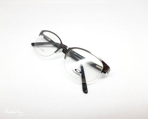 عینک مخصوص کار با کامپیوتر گوشی عدسی بلوکات-تصویر اصلی