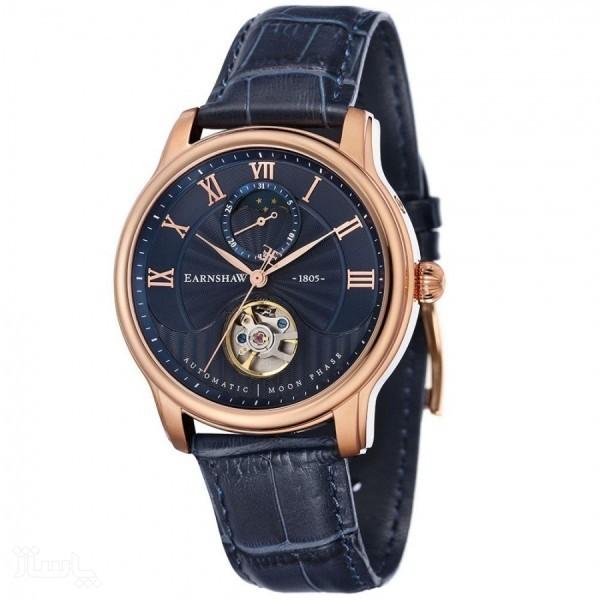 ساعت مچی برند ارنشا مدل ES-8066-06-تصویر اصلی