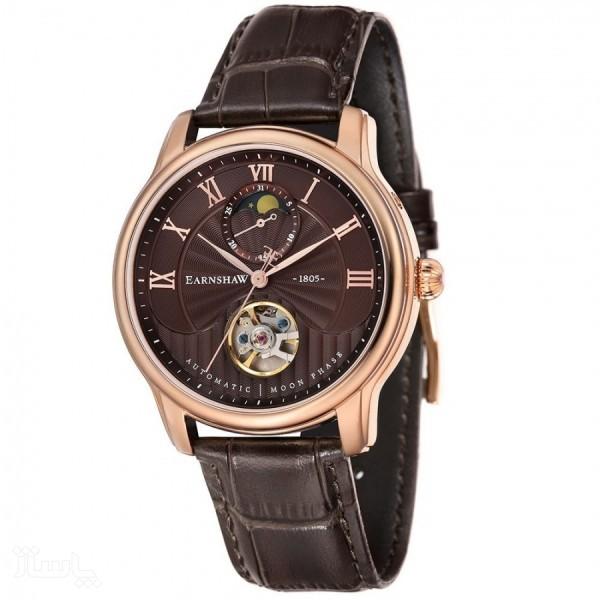 ساعت مچی برند ارنشا مدل ES-8066-04-تصویر اصلی