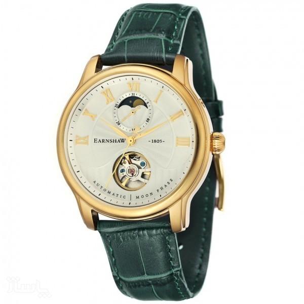 ساعت مچی برند ارنشا مدل ES-8066-03-تصویر اصلی
