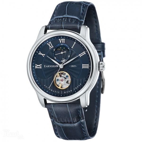 ساعت مچی برند ارنشا مدل ES-8066-02-تصویر اصلی