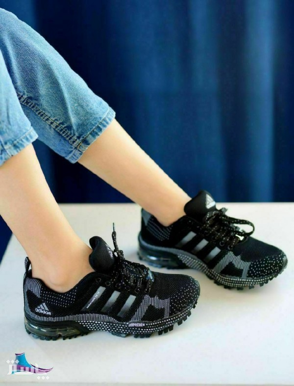 کفش کتونی ادیداس ماراتون-تصویر اصلی