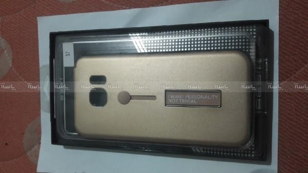 قاب گوشی موبایل سامسونگ S7-تصویر اصلی