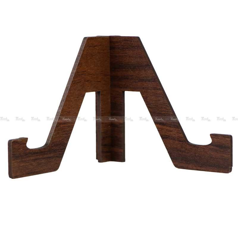 استند چوبی موبایل-تصویر اصلی