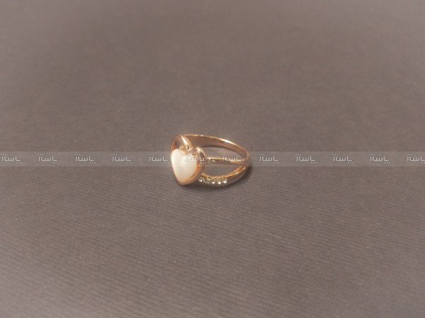 انگشتر زنانه - a11-تصویر اصلی