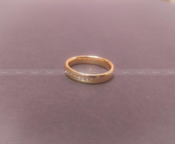 حلقه طلایی-تصویر اصلی