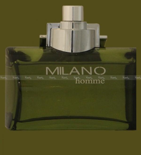 ادکلن سبز اسپرت میلانو ۱۰۰miL-تصویر اصلی