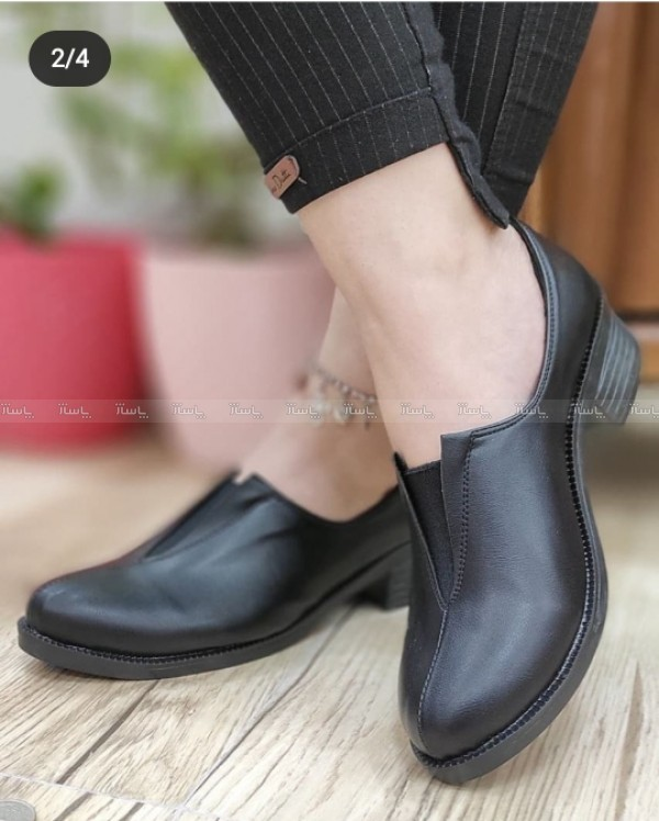 کفش راحت-تصویر اصلی