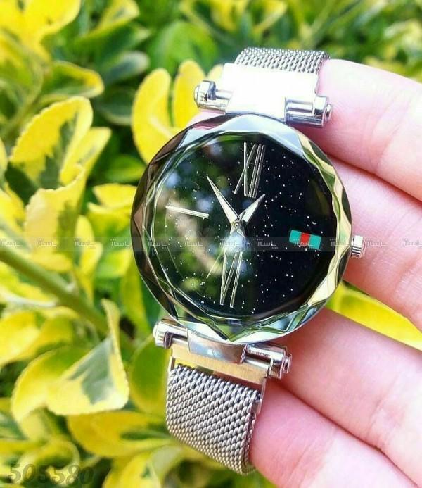 ساعت گوچی-تصویر اصلی