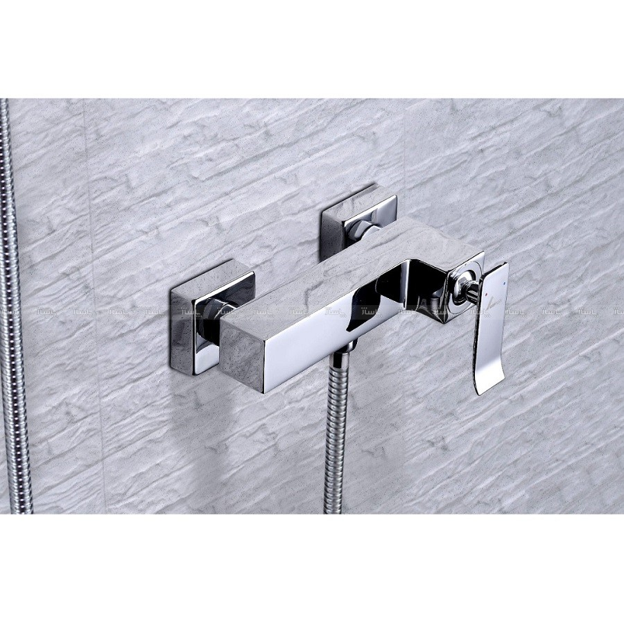 شیر توالت الپس مدل ellegant-تصویر اصلی