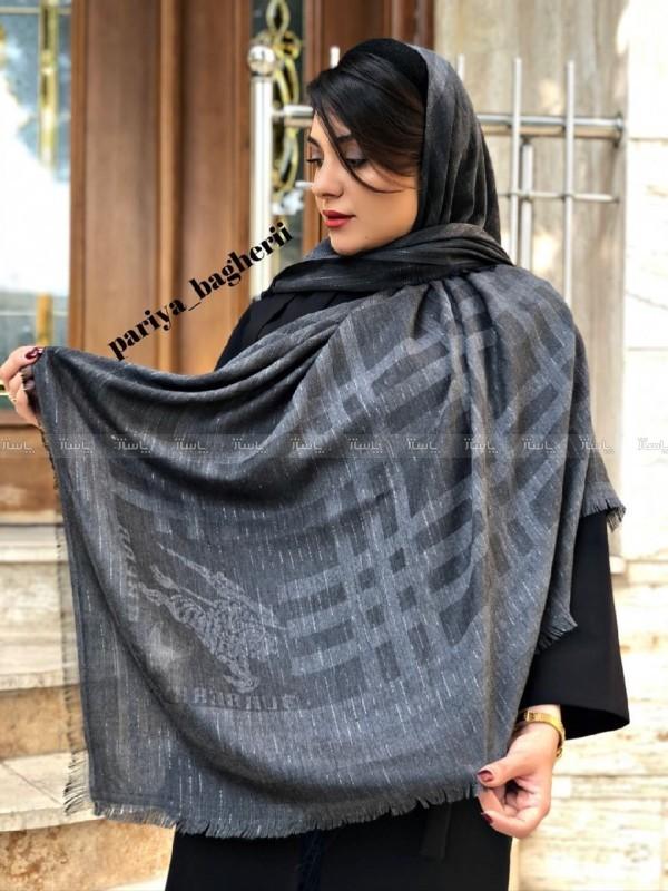 روسری پاییزی-تصویر اصلی