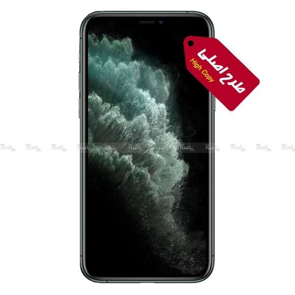 iphone 11 pro max طرح اصلی-تصویر اصلی