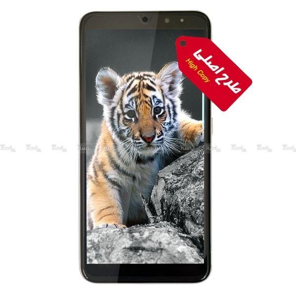 iphone 12 pro طرح اصلی-تصویر اصلی