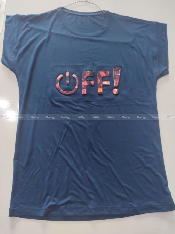 تیشرت اسپرت-تصویر اصلی