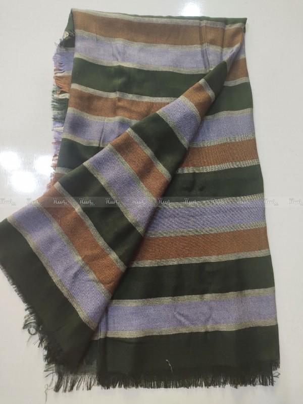 روسری قواره دار-تصویر اصلی