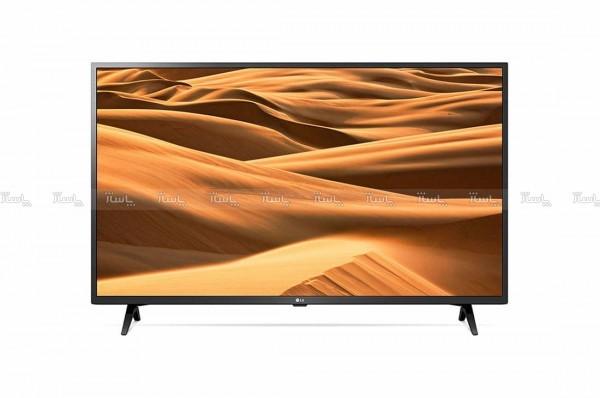 تلویزیون 50 اینچ و 4K ال جی مدل 50UM7340-تصویر اصلی