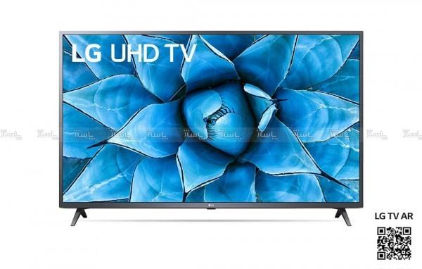 تلویزیون ۶۵ اینچ ال جی مدل 65UN7350-تصویر اصلی