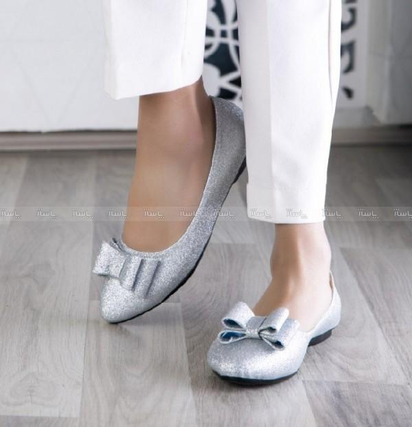 کفش مجلسی شیک-تصویر اصلی