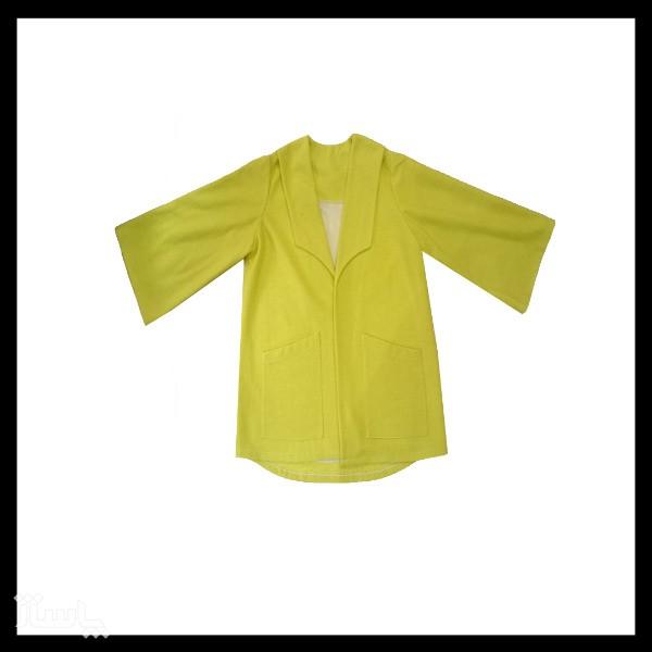 کت زنانه-تصویر اصلی