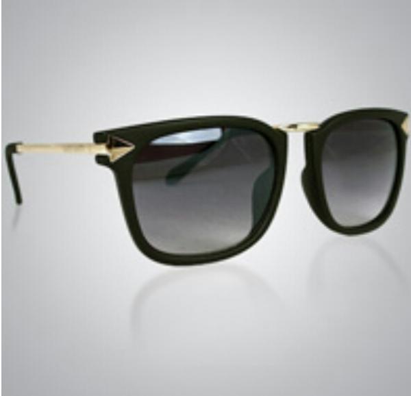 عینک زنانه Miu Miu-تصویر اصلی