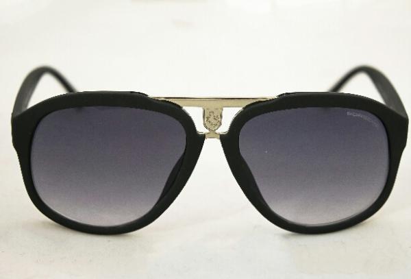 عینک Porsche design-تصویر اصلی