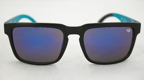 عینک SPY-تصویر اصلی