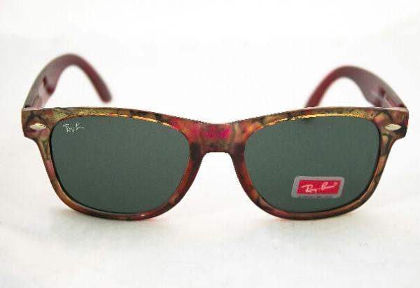عینک reyban بهاری-تصویر اصلی
