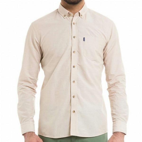پیراهن پیرکاردین-تصویر اصلی